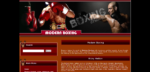 Modern Boxing