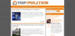 Top Politics
